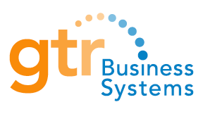 GTR Business Systems