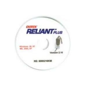 Reliant Software CD